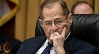 Did Jerry Nadler Have An Accident on Live TV?