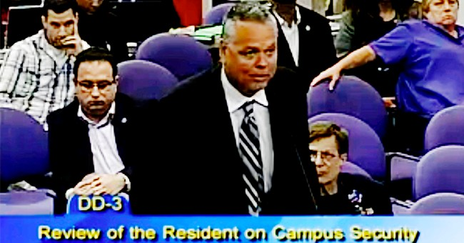 Broward County Deputy Scot Peterson arrested for conduct during Parkland massacre