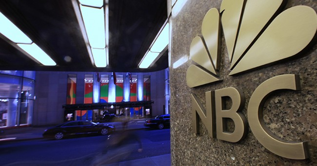 NBC: Former Staffers Are Released From NDAs That Prevented Them From Talking About Sexual Harassment