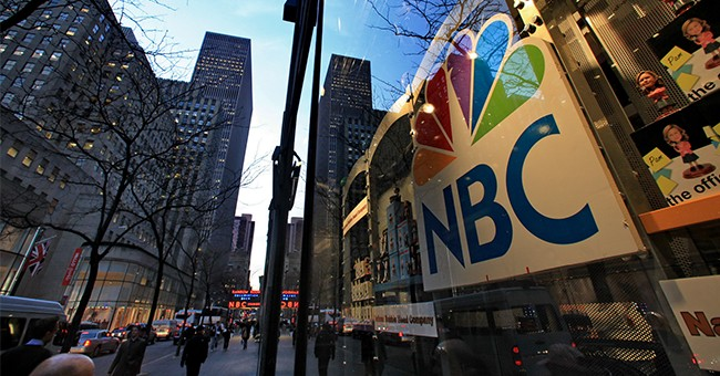 NBC: Blaming Shooters Just A Talking Point For Gun Rights Advocates