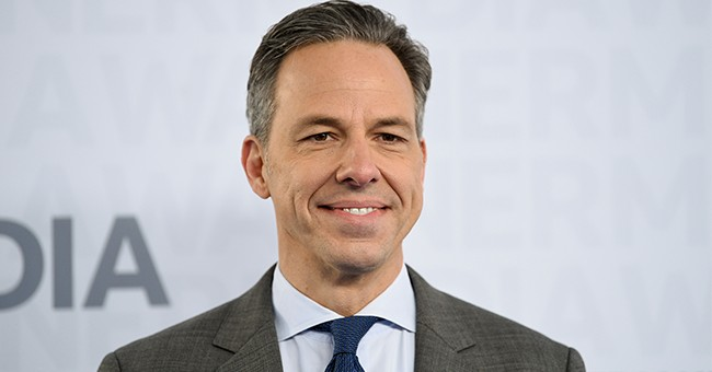 CPAC Attendee Tests Positive for Coronavirus; Jake Tapper Spreads the Word and Makes His Followers' Day