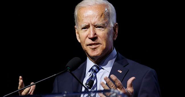 Joe Biden: What If Obama Had Been Assassinated?