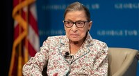 Thread: Was This the Real 2020 Democratic Plan, which got Blown Up with Ruth Bader Ginsburg's Death?