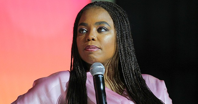 Former ESPN Host Jemele Hill: Black Athletes Should Leave Mainstream Schools and Stop Making 'White Folks Rich'