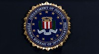 That Loudmouth Troublemaker Is An FBI Snitch