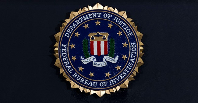 FBI Kills Terror Suspect Planning to Bomb Hospital Over Government Response to the Coronavirus