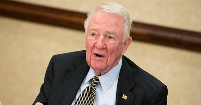 Ed Meese: The Enduring Voice of the Reagan Revolution