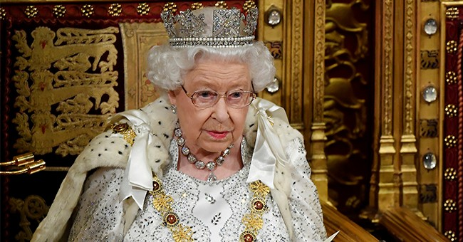 Queen Elizabeth Planning to Wokify Royal Family After Meghan Markle's Racism Allegations