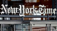 NYT Panned Over 'Absolutely Delusional' Tweet About Iranian Nuclear Scientist's Assassination