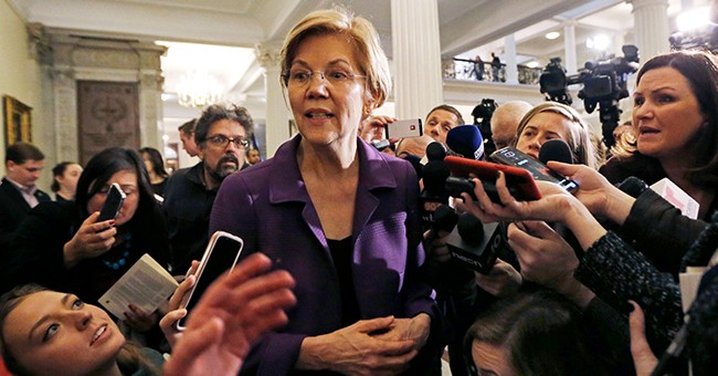 Unwarranted: Elizabeth Warren's Flawed Idea