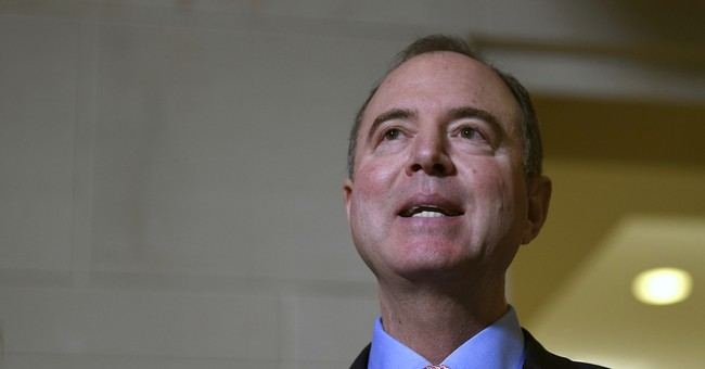 CT Man Threatened to Kill Adam Schiff: 'I Want to Kill You With My Bare Hands and Smash Your…Face In'