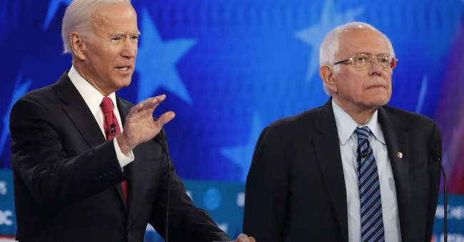 Six Things That Make A Brokered Democratic Convention More Likely