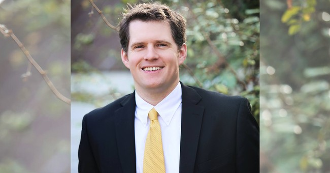 South Carolina State Rep Wants to Prevent Gender Reassignment for Children