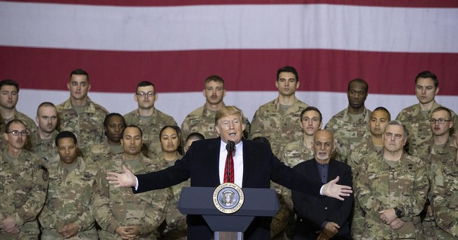 US Signs Deal With Taliban, Will Withdraw All Troops From Afghanistan If Conditions Are Met