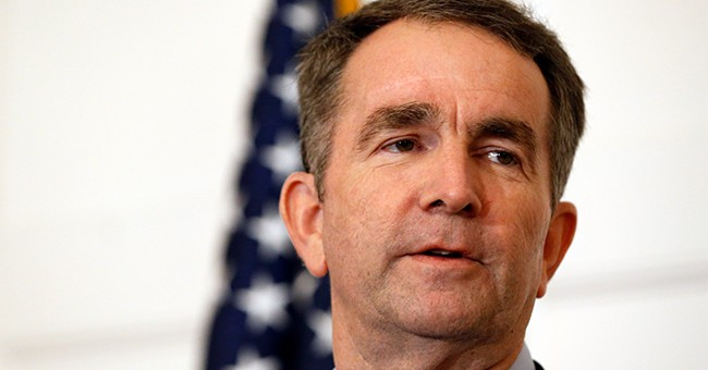 VA Dems Changing Northam's Gun Ban Bill To Gain Support