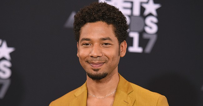 What The Hell? Liberal Fact-Checker Snopes Analyzed A Jussie Smollett Article On A Satire Site