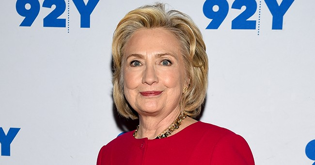 Hillary Makes Up a New Term: 'Easter Worshippers'