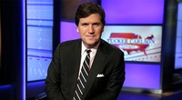 'Nope! Done': Tucker Shuts Down Interview with Ed Gavin