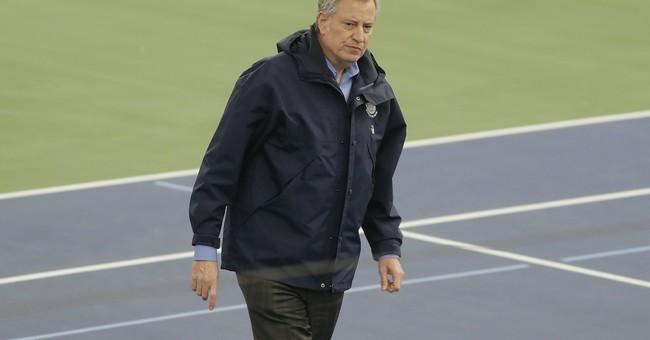 New York Mayor AP featured image