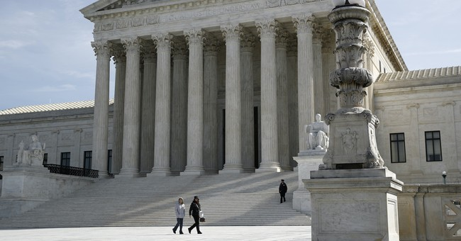 Supreme Court Disappoints on Gun Rights Once Again