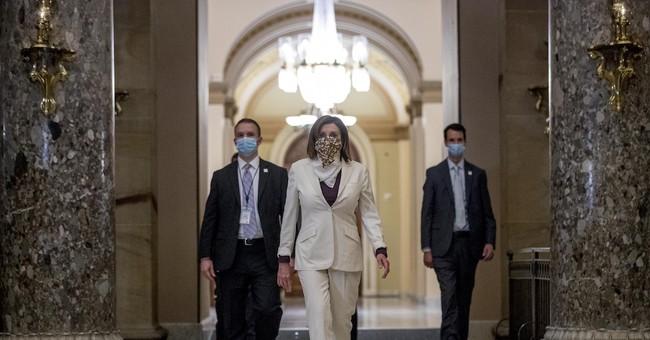 House Passes NDAA Reauthorization as White House Threatens to Veto