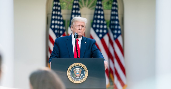 Religious Freedom: A Consistent Priority for the Trump Administration