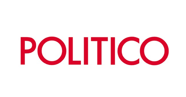 So, Is Martin Tolchin, Who Penned Sexual Assault Apologist Letter to NYT, Politico's Co-Founder? The Site Responds
