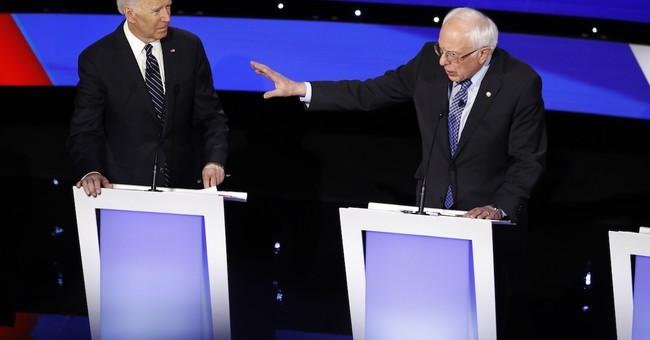 DNC Alters Debate Format, Eliminates Individual Donor Threshold