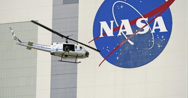 WATCH LIVE:  NASA's Perseverance  Landing On Mars