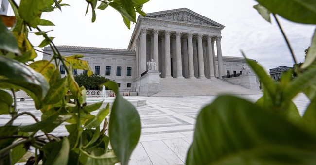 Will SCOTUS Finally Settle Incoherence of America's Abortion Jurisprudence?