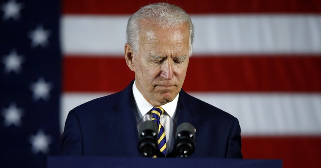Another Devastating Biden Ad from Team Trump