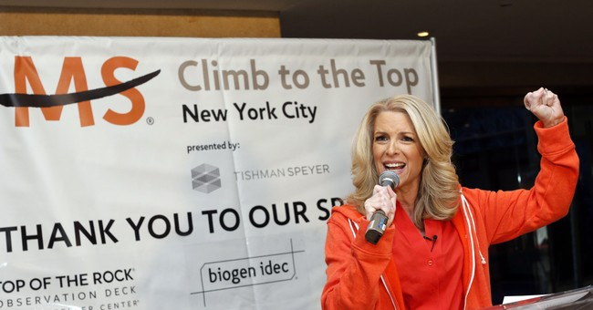 Janice Dean Reacts to Cuomo Blaming Nursing Home Staff for Fatalities