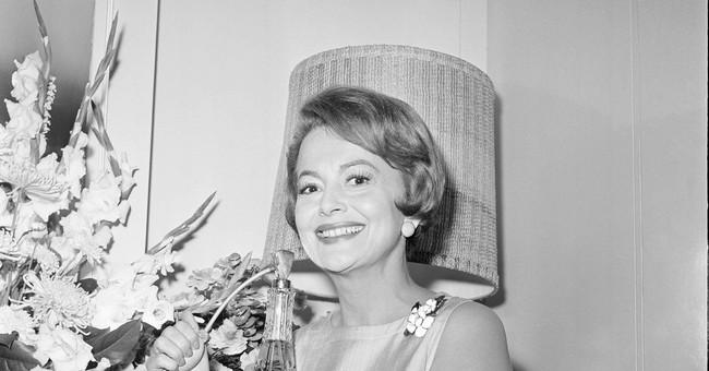 Hollywood Golden Age Screen Legend Olivia de Havilland Has Died at 104
