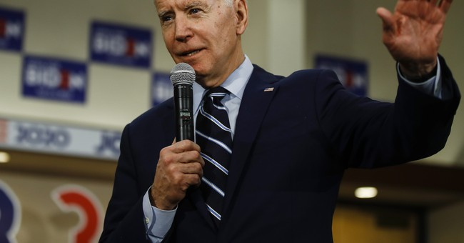 Joe Biden Must Explain His Ukraine Dealings