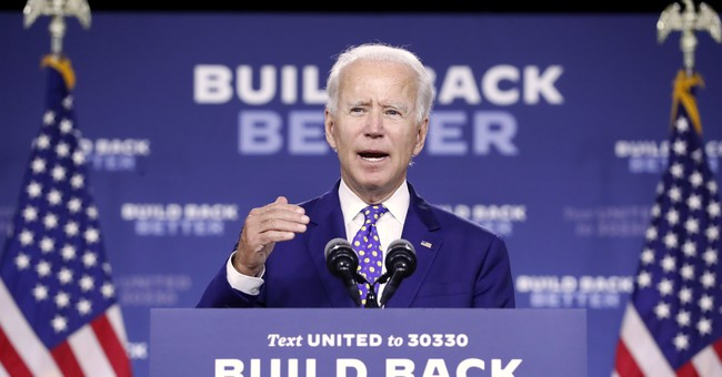 The Biden/Harris Ticket: The Day One Questions Answered