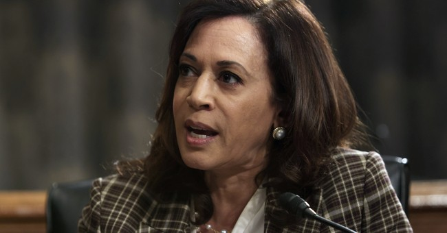Why CNN Is Coming to Kamala's Defense
