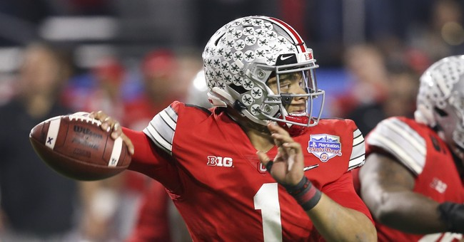 Big Ten College Football Will Now Have a 2020 Season