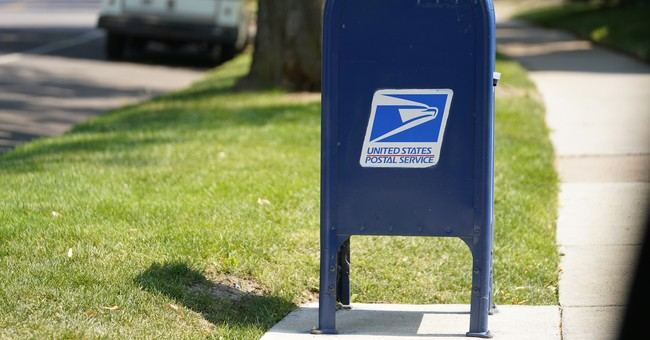 Keep Politics Out Of Postal Reform – Give The Postmaster Credit Where It's Due