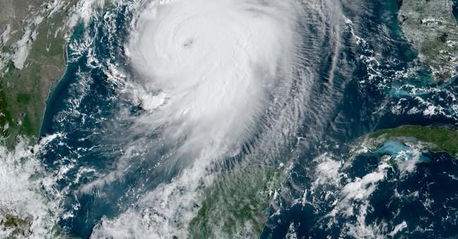 Hurricane Laura Claims its First Louisiana Fatality