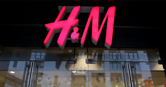 Clothing Giant H&M Cuts Ties With Chinese Supplier Over Evidence of Forced Labor