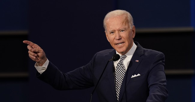 Biden Court Packing Could Kill Second Amendment Forever