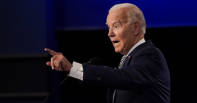 Heroes Who Took On Church Shooters Now Take On Biden
