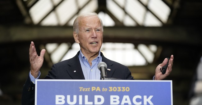 Hunter Biden's Ex-Business Partner: China Emails Are Real...And Here's Why Joe Was Called the 'Chairman'