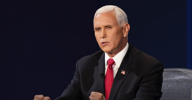 Deadline Gets Punched in the Mouth for Publishing Fake COVID News About Mike Pence
