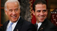 Biden Whistleblower: The Biden Family Is Compromised