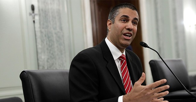 The FCC and Spectrum Policy: Sometimes It Hz So Bad