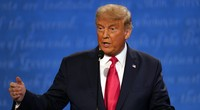 Here's Why Trump's Final Debate Was a Game-Changer