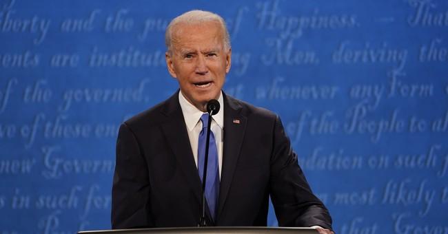 Beware of Biden's $200 Gun Tax