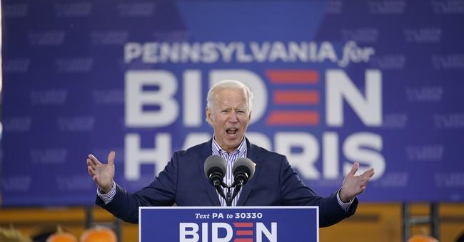 A Biden Family Special Prosecutor in 2021?