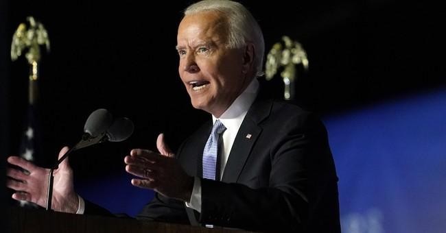 Joe Biden Pledges to Give 11 Million Illegal Immigrants Citizenship